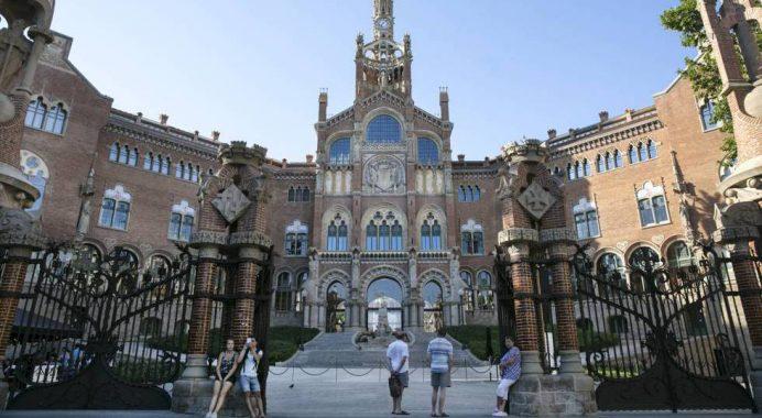 ¿Alquilar una casa en Cataluña?
