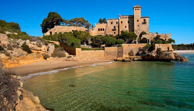 Cataluña uno de los destinos preferidos para vacacionar en España