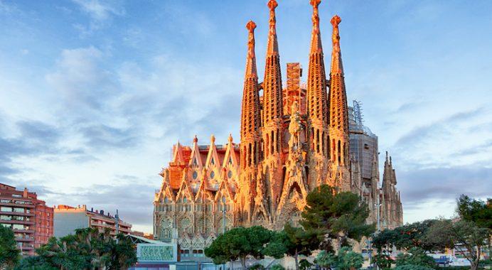 El turismo para Cataluña siempre va a ser muy importante