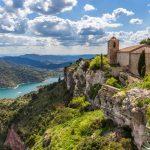 7 razones para visitar Cataluña